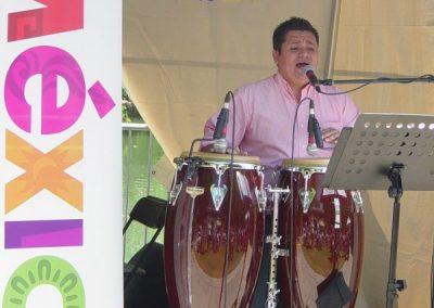 AntonioRodriguez