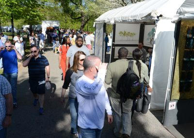 Dogwood-Arts-Festival-109