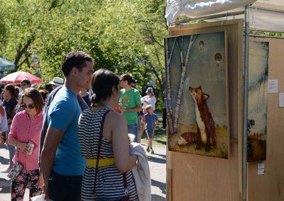 Dogwood-Arts-Festival-110