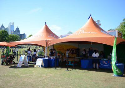 Dogwood-Arts-Festival-112