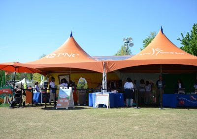 Dogwood-Arts-Festival-114