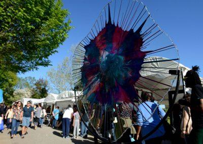 Dogwood-Arts-Festival-127