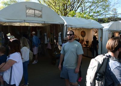 Dogwood-Arts-Festival-142