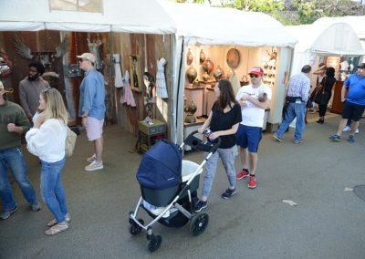Dogwood-Arts-Festival-143