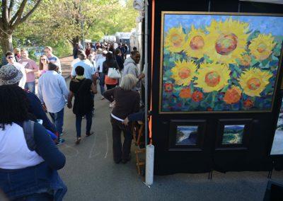 Dogwood-Arts-Festival-145