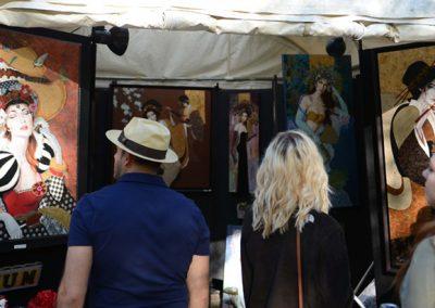 Dogwood-Arts-Festival-16