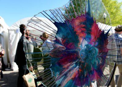 Dogwood-Arts-Festival-17