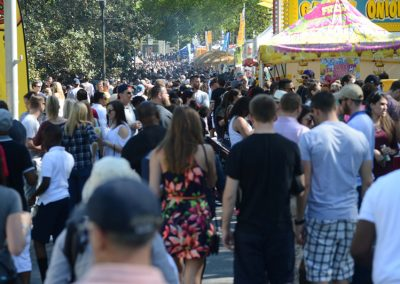 Dogwood-Arts-Festival-43