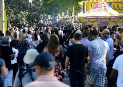 Dogwood-Arts-Festival-44