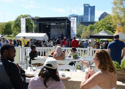 Dogwood-Arts-Festival-50
