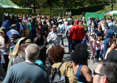 Dogwood-Arts-Festival-65