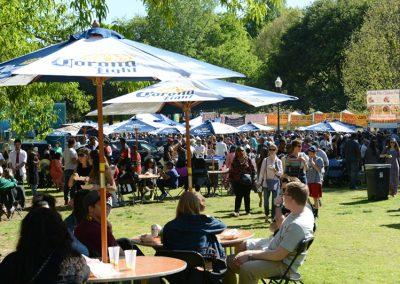 Dogwood-Arts-Festival-74