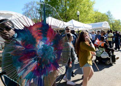 Dogwood-Arts-Festival-8