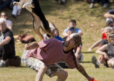 DogwoodFestival_AAAA1382
