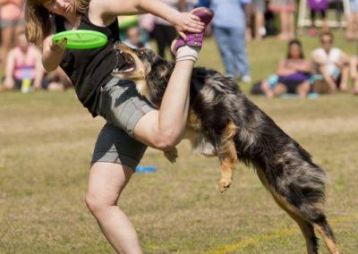 DogwoodFestival_AAAA1465