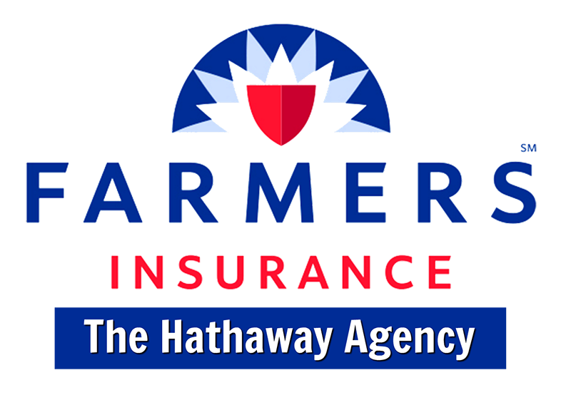 Farmers Insurance The Hathaway Agency