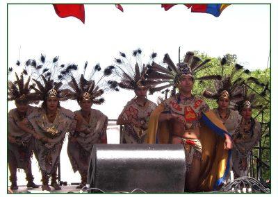 Lupita_Sosa_Mexican_Dance