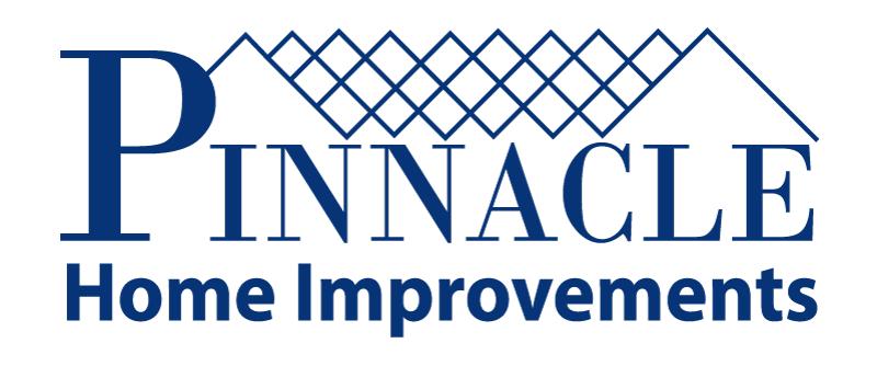 Pinnacle Home Improvements