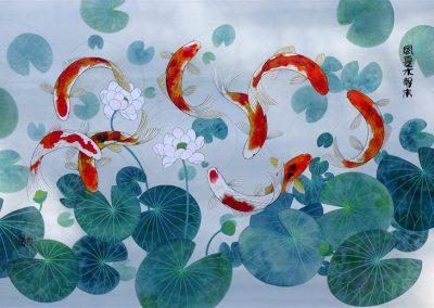 Pui-Lan-Cockman-Painting-WatercolorPastel-Booth-80