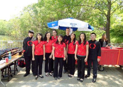 Spring_Music_School