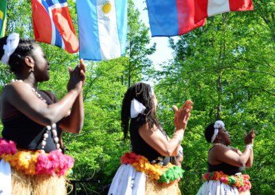 african_dance