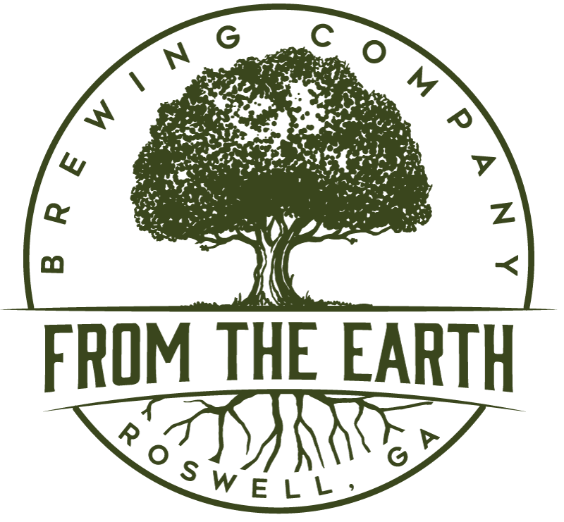 From the Earth Brewing