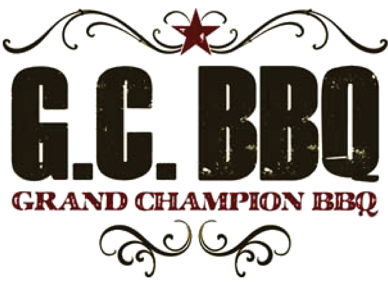 Grand Champion BBQ