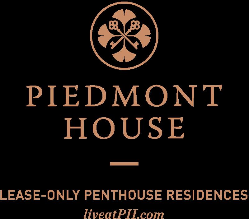Piedmont Physicians