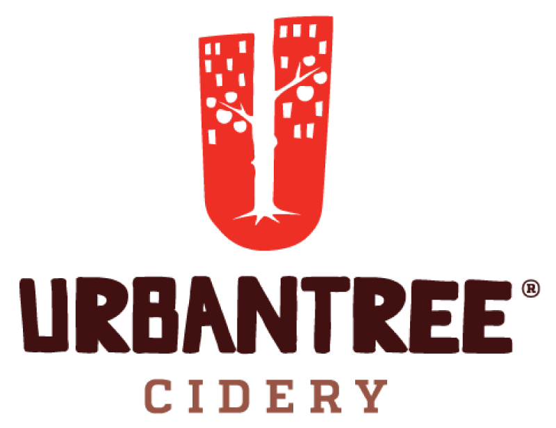 Urban Tree Cidery