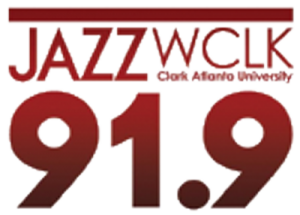 Jazzz 91.9 WCLK