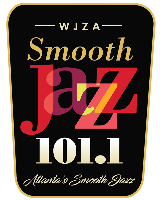 WJZA Smooth Jazz 101.1