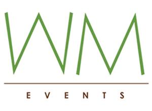WM Events
