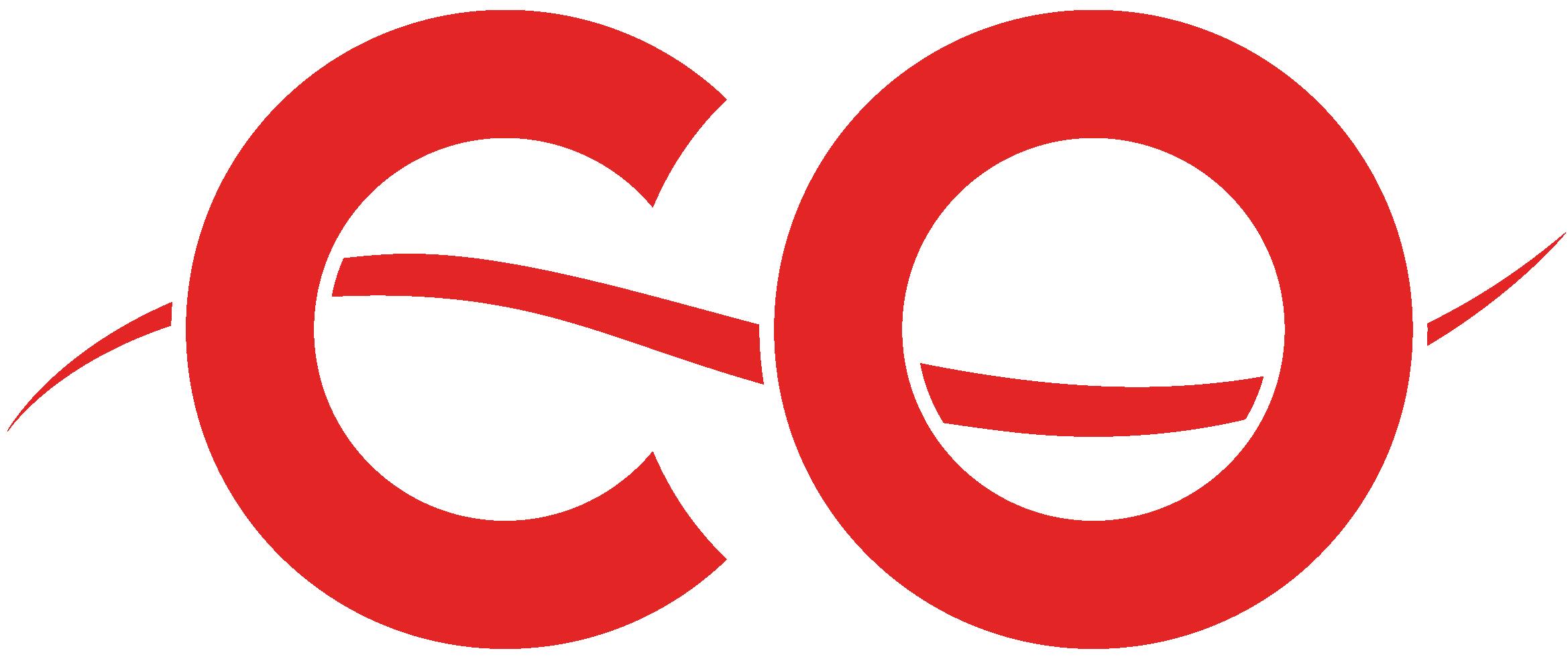 CO Restaurant