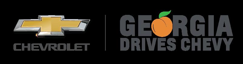 Georgia Drives Chevy