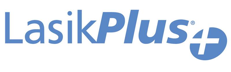 Lasik Plus