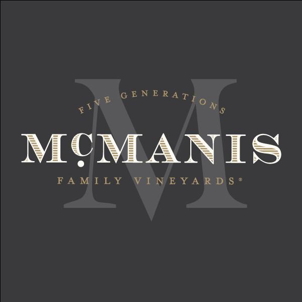 McManis Family Vineyards