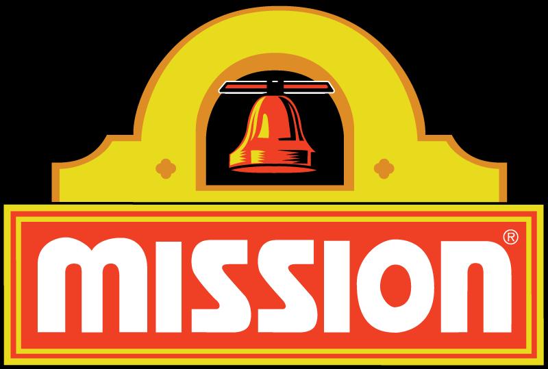 Mission Foods