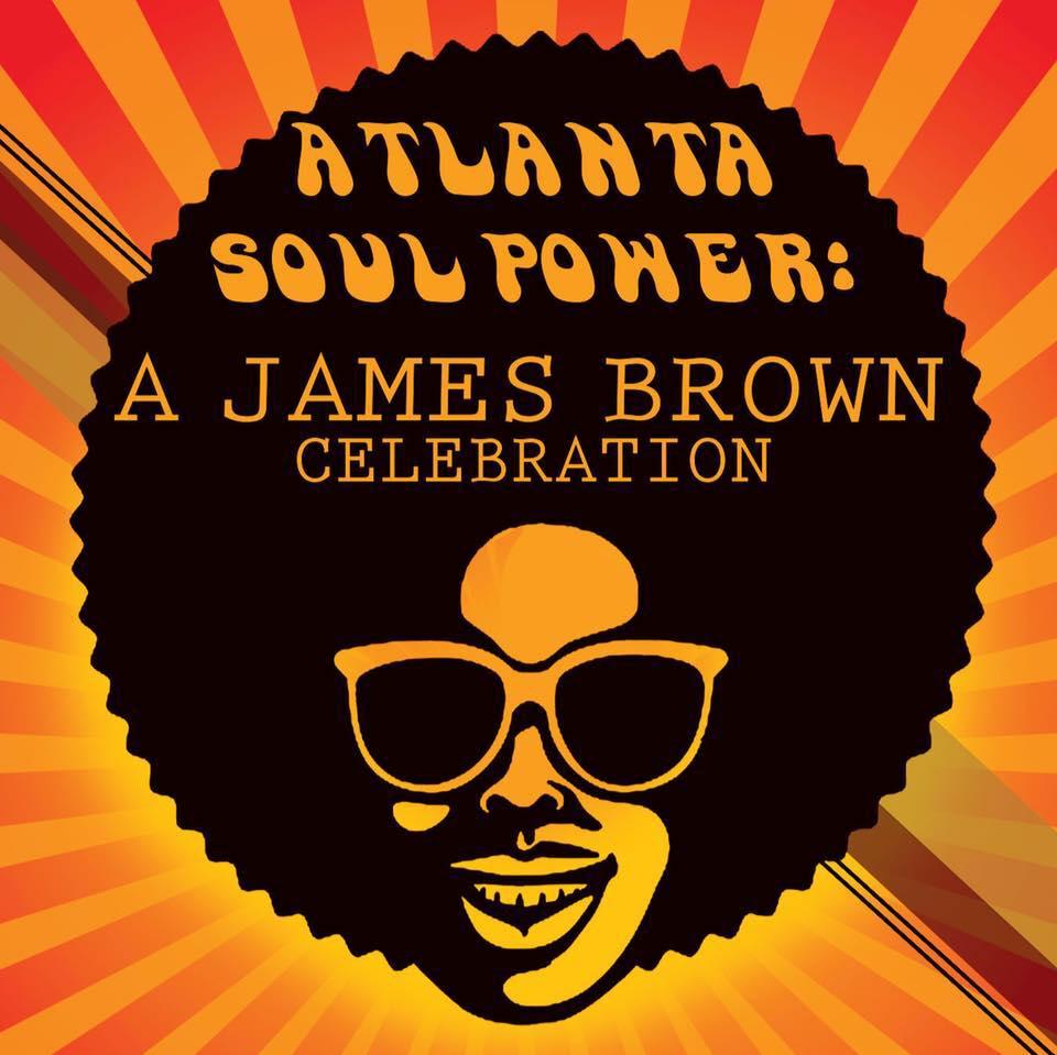 Atlanta Soul Power