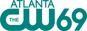 The CW Atlanta 69