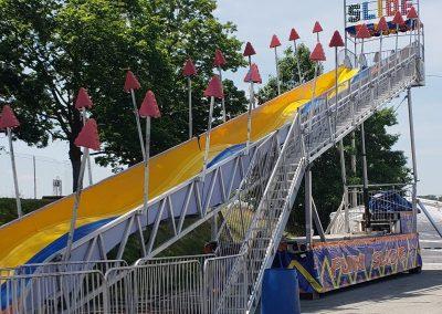 Fun Slide (4)