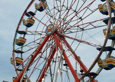 Giant Wheel (9)
