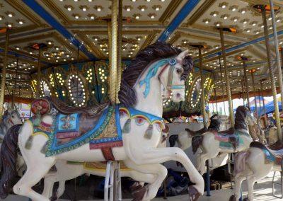 Grand Carousel (4)
