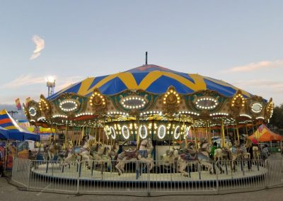 Grand Carousel (5)