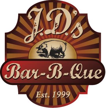 J.D.'s Bar-B-Que