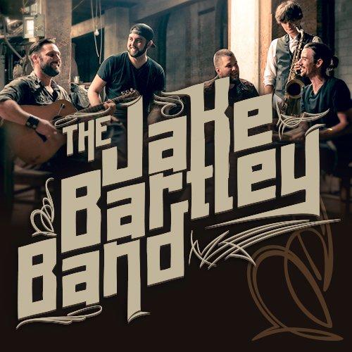Jake Bartley Band