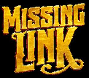 Missing Link Movie