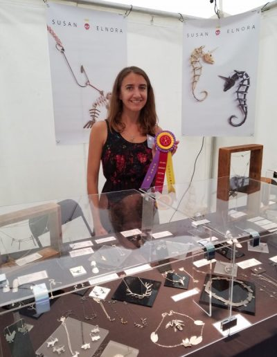 SusanElnora-Jewelry