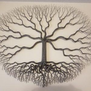 Branching Out - Ed Bratton