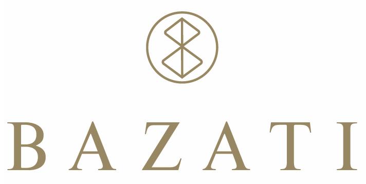 Bazati