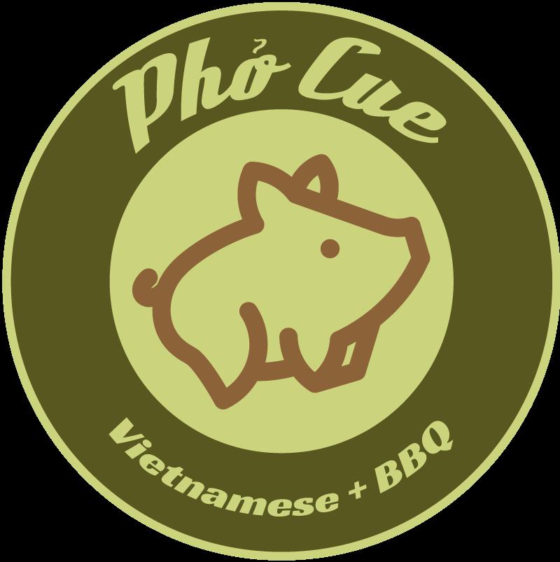 Pho Cue